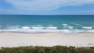 Photo of 1919 Highway A1a, Unit 405, INDIAN HARBOUR BEACH, FL 32937 (MLS # U7814089)