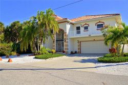 Photo of 238 LAKEVIEW DRIVE, ANNA MARIA, FL 34216 (MLS # U7815897)