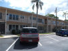 Photo of 5840 43rd Terrace N, Unit 1412, KENNETH CITY, FL 33709 (MLS # U7815909)