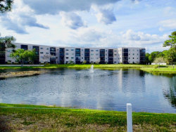 Tiny photo for 5623 80th Street N, Unit 509, ST PETERSBURG, FL 33709 (MLS # U7816249)