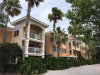 Photo of 950 Broadway, Unit 201, DUNEDIN, FL 34698 (MLS # U7819390)
