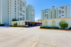 Photo of 420 64th Avenue, Unit 405, ST PETE BEACH, FL 33706 (MLS # U7822084)