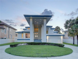 Photo of 1480 GULF BOULEVARD, BELLEAIR SHORES, FL 33786 (MLS # U7824479)