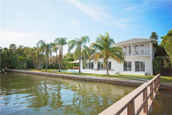 Photo of 510 Boca Ciega Isle Drive, ST PETE BEACH, FL 33706 (MLS # U7825265)