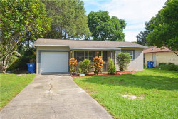 Photo of 1661 24TH AVENUE N, ST PETERSBURG, FL 33713 (MLS # U7831738)