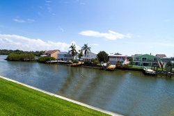Photo of 1 Windrush Boulevard, Unit 98, INDIAN ROCKS BEACH, FL 33785 (MLS # U7832197)