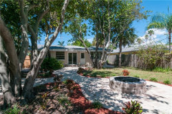 Photo of 3207 S Debazan Avenue, ST PETE BEACH, FL 33706 (MLS # U7833154)