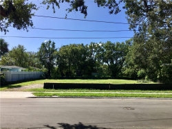 Photo of 325 Rosery Road, BELLEAIR, FL 33756 (MLS # U7834269)