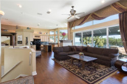 Tiny photo for 3149 Shoreline Drive, CLEARWATER, FL 33760 (MLS # U7834270)