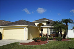 Photo of 22630 HAWK HILL LOOP, LAND O LAKES, FL 34639 (MLS # U7840538)