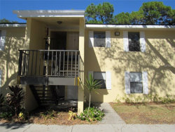 Photo of 3001 58TH AVENUE S , Unit 704, ST PETERSBURG, FL 33712 (MLS # U7840679)