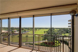 Photo of 6 Belleview Boulevard, Unit 608, BELLEAIR, FL 33756 (MLS # U7841418)