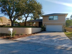 Photo of 1416 Lonesome Pine Lane, TARPON SPRINGS, FL 34689 (MLS # U7841801)