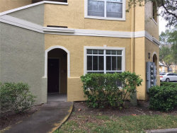 Photo of 1230 S Missouri Avenue, Unit 709, CLEARWATER, FL 33756 (MLS # U7842002)