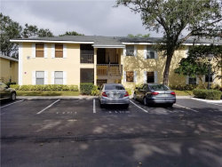 Photo of 3001 58TH AVENUE S , Unit 1103, ST PETERSBURG, FL 33712 (MLS # U7842031)