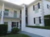 Photo of 200 Glennes Lane, Unit 114, DUNEDIN, FL 34698 (MLS # U7842349)
