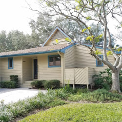 Photo of 1007 Caravel Court, TARPON SPRINGS, FL 34689 (MLS # U7844361)