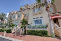 Photo of 525 Mandalay Avenue, Unit 24, CLEARWATER BEACH, FL 33767 (MLS # U7845979)