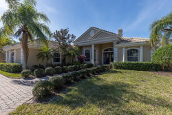 Photo of 7251 Marlow Place, UNIVERSITY PARK, FL 34201 (MLS # U7846576)