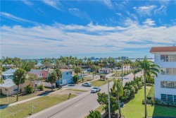 Photo of 3114 59th Street S, Unit 401, GULFPORT, FL 33707 (MLS # U7846800)