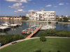 Photo of 7907 Sailboat Key Boulevard S, Unit 308, SOUTH PASADENA, FL 33707 (MLS # U7846998)