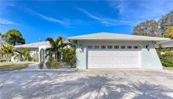 Photo of 662 Mehlenbacher Road, BELLEAIR, FL 33756 (MLS # U7849676)