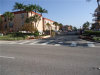 Photo of ST PETE BEACH, FL 33706 (MLS # U7849908)