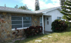 Photo of 120 CAUSEWAY BOULEVARD, BELLEAIR BEACH, FL 33786 (MLS # U7850803)