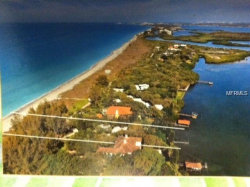 Photo of 1224 N Casey Key Road, OSPREY, FL 34229 (MLS # U7850966)