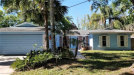 Photo of 127 Lake Judy Lee Drive, LARGO, FL 33771 (MLS # U7851558)