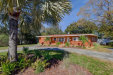 Photo of 632 Mehlenbacher Road, BELLEAIR, FL 33756 (MLS # U7851772)