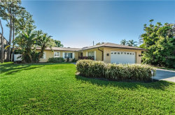 Photo of 7046 Hibiscus Avenue S, SOUTH PASADENA, FL 33707 (MLS # U7852472)