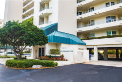 Photo of 7932 Sailboat Key Boulevard S, Unit 202, SOUTH PASADENA, FL 33707 (MLS # U7852656)