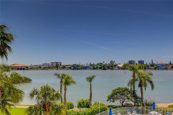Photo of 7902 Sailboat Key Boulevard S, Unit 206, SOUTH PASADENA, FL 33707 (MLS # U7852687)