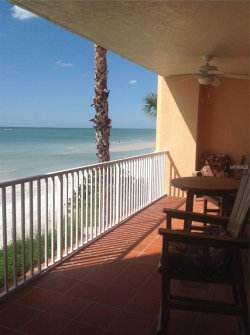 Photo of 16550 Gulf Boulevard, Unit 243, NORTH REDINGTON BEACH, FL 33708 (MLS # U7853158)