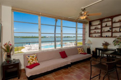 Photo of 1819 Shore Dr S, Unit 216, SOUTH PASADENA, FL 33707 (MLS # U7853581)