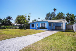 Photo of 112 5th Street, BELLEAIR BEACH, FL 33786 (MLS # U7853835)