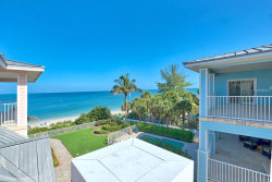 Photo of 2718 Gulf Boulevard, Unit 5, INDIAN ROCKS BEACH, FL 33785 (MLS # U7853884)