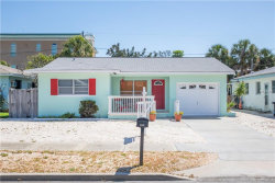 Photo of 3607 Casablanca Avenue, ST PETE BEACH, FL 33706 (MLS # U7853972)