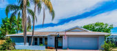 Photo of 2978 Kenilwick Drive N, CLEARWATER, FL 33761 (MLS # U7854069)
