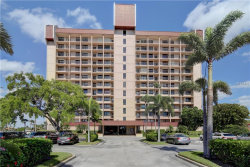Photo of 9415 Blind Pass Road, Unit 1101, ST PETE BEACH, FL 33706 (MLS # U7854072)