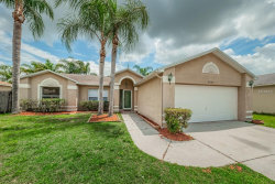 Photo of 8538 Yearling Lane, NEW PORT RICHEY, FL 34653 (MLS # U7854085)