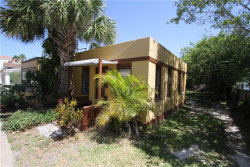 Photo of 19209 Whispering Pines Drive, INDIAN SHORES, FL 33785 (MLS # U7854092)