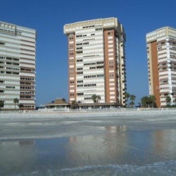 Photo of 17920 Gulf Blvd Unit 301, Unit 301, REDINGTON SHORES, FL 33708 (MLS # U7854241)