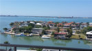 Photo of 5940 Pelican Bay Plaza S, Unit PH-A, GULFPORT, FL 33707 (MLS # U7854410)