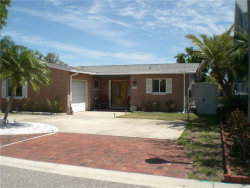 Photo of REDINGTON SHORES, FL 33708 (MLS # U7854490)