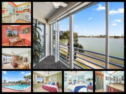 Photo of 7984 Sailboat Key Boulevard S, Unit 207, SOUTH PASADENA, FL 33707 (MLS # U7854528)