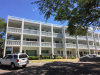 Photo of 2021 Australia Way W, Unit 53, CLEARWATER, FL 33763 (MLS # U7854601)