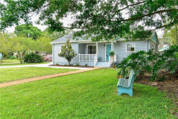 Photo of 2700 56th Street S, GULFPORT, FL 33707 (MLS # U7854629)