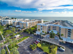 Photo of 6650 Sunset Way, Unit 120, ST PETE BEACH, FL 33706 (MLS # U7854692)